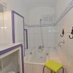 La salle de bains de Korrigan