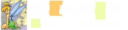 LES FÉES DU GARD – Gîtes à Rousson Logo